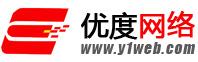 湖南优度网络科技有限公司