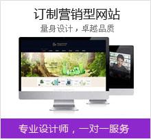 湖南优度网络,营销型bob手机