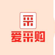 湘潭bob手机建设-百度爱采购