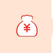 湘潭bob手机建设-网络营销外包/合作